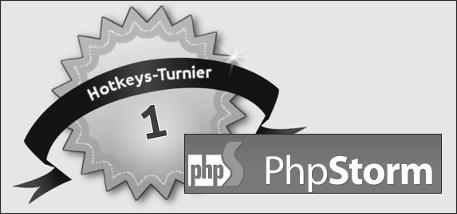 PHPStorm und WebStorm Hotkey-Turnier