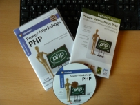 Power Workshop PHP
