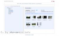 Screenshot Oog3-2b8_admin anzeigen