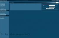 Screenshot badwords-verwalten anzeigen