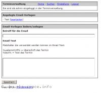 Screenshot email_vorlage_aendern_anlegen_1.2 anzeigen